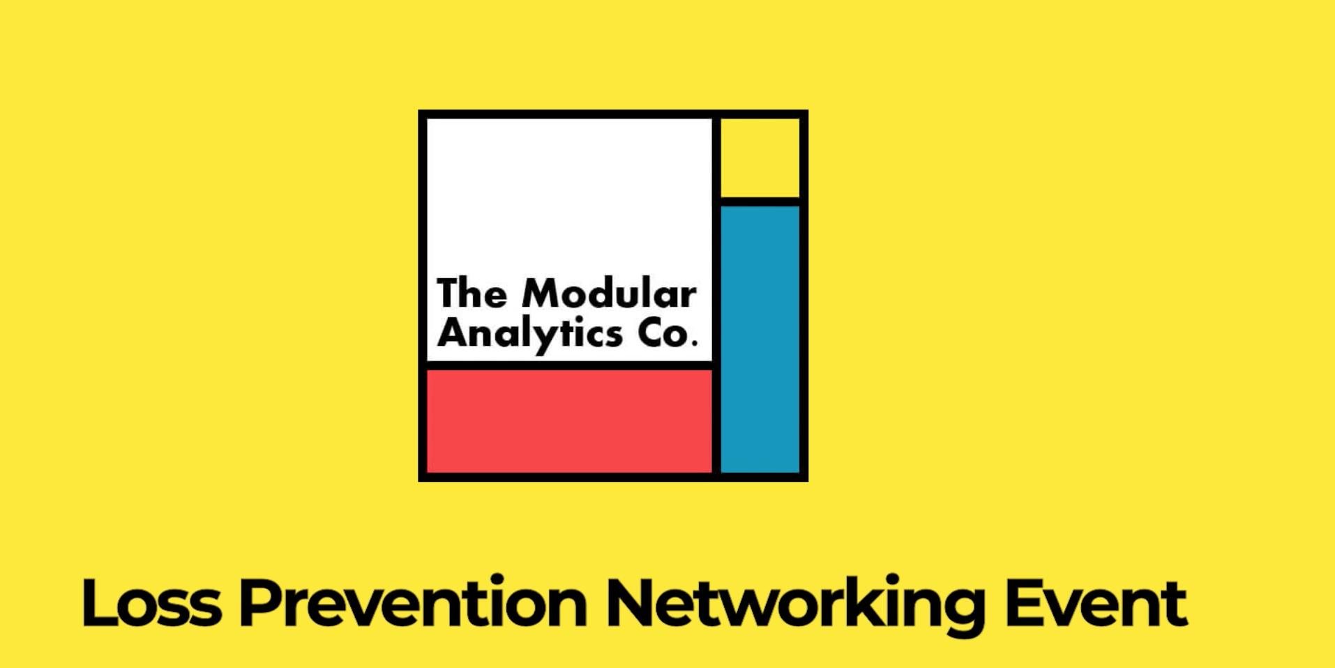 TMAC Talks: Loss Prevention Networking Event