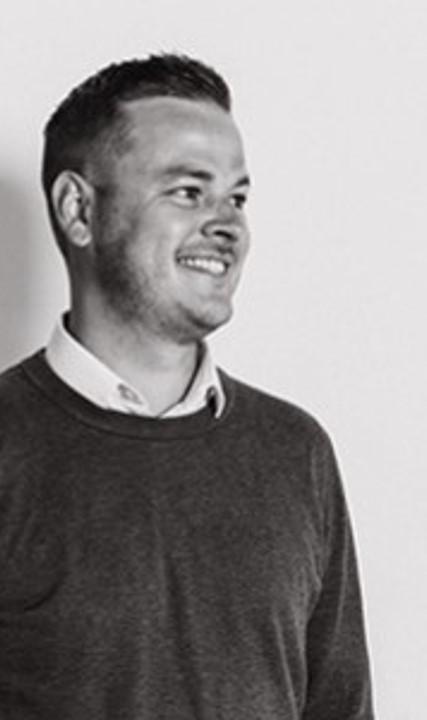 Sean Northam