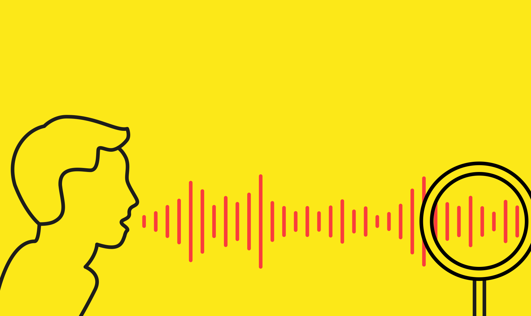 TMAC Blogs:'I'm sorry to hear that'. How speech analytics software can improve your customer service