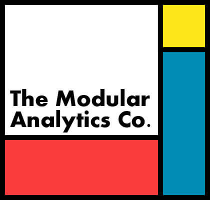 Press Release: The Modular Analytics Company Raises $600K in Funding