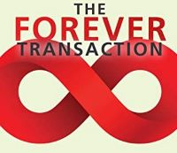 TMAC Blogs: The Forever Transaction by Robbie Kellman Baxter